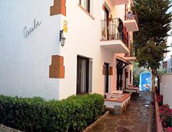 Hotel Caribe Lloret