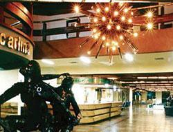 Hotel Carima Resort & Convention