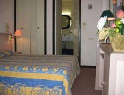 Hotel Carlyna