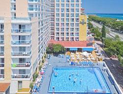 Hotel Cartago Nova