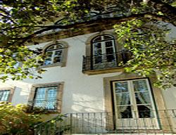 Hotel Casa Dazurara