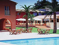 Hotel Casa De Sant Jaume
