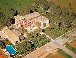 Hotel Casa Del Virrey