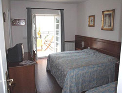 Hotel Casa Edith Stein