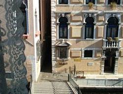 Hotel Casa Nicolo Priuli