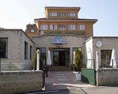 Hotel Casa Roman