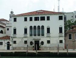 Hotel Casa Sant'andrea