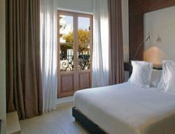 Hotel Casa Torner I Güell