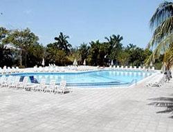 Hotel & Casino Princess Belize