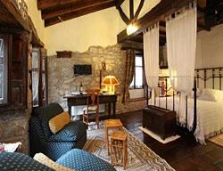 Hotel Casona D' Alevia