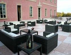 Hotel Castello Dal Pozzo