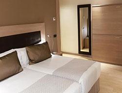 Hotel Catalonia Atocha