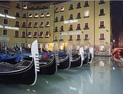 Hotel Cavalletto E Doge Orseolo