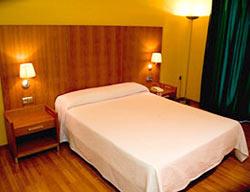 Hotel Cear Juan Carlos I