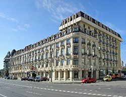 Hotel Central 3