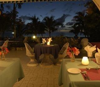 Hotel Charela Inn