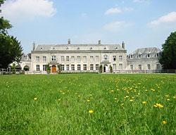 Hotel Chateau De Cocove
