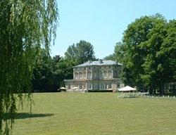 Hotel Chateau De La Motte Fenelon