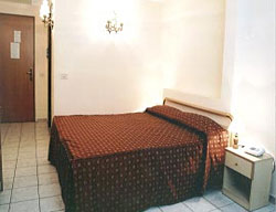 Hotel Cinecitta