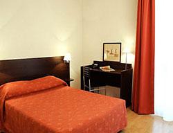 Hotel Citea Vanves Porte De Chatilon