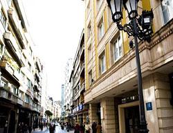 Hotel Clarín