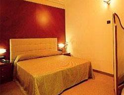 Hotel Classhotel Caserta
