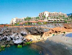 Hotel Club Riu Buena Vista