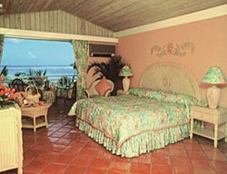 Hotel Coco Reef