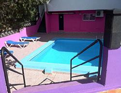 Hotel Coco Studios