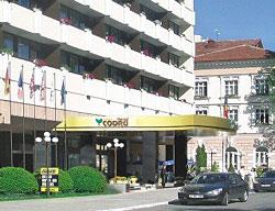 Hotel Codru