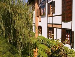 Hotel Colegiata