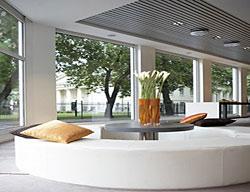 Hotel Comfort Borsparken