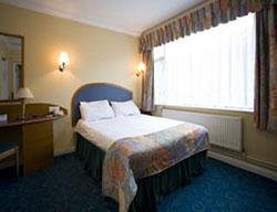 Hotel Comfort Heathrow