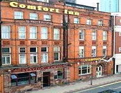 Nov 16, · Book Comfort Inn Birmingham, Birmingham on TripAdvisor: See traveler reviews, candid photos, and great deals for Comfort Inn Birmingham, ranked #98 of hotels in Birmingham and rated 3 of 5 at TripAdvisor.3/5().