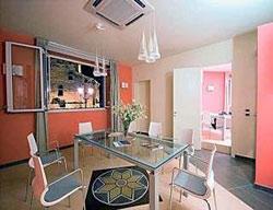 Hotel Comfort Italia E Lido Rapallo