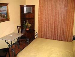 Hotel Conte Cavour
