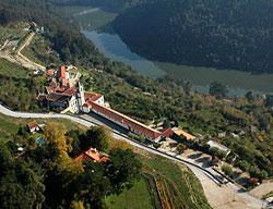 Hotel Convento Da Alpendurada