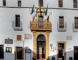 Hotel Convento San Francisco