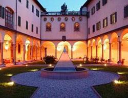 Hotel Convitto Della Calza