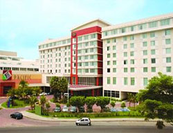 Hotel el panama convention center /u0026 casino telefono marriott san juan resort and stellaris casino priceline