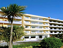 Hotel Cova Da Iria