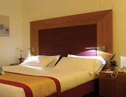 Hotel Crowne Plaza Venice East Quarto D'altino