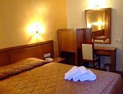 Hotel Crystal City