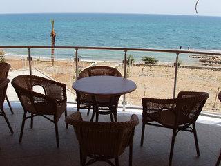 Photo from hotel Nanny Cay Marina Resort Tortola Hotel