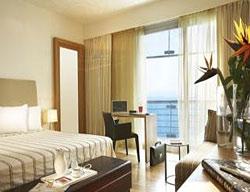 Hotel Daios