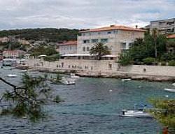 Hotel Dalmacija Hvar Villa
