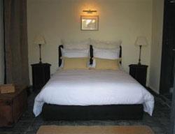 Hotel Dar Guerris