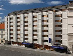 Hotel Das President