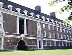 Hotel De Vere Devonport House