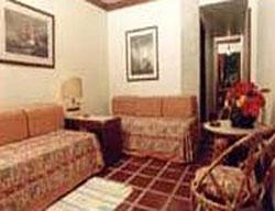 Hotel Delphin Guaruja